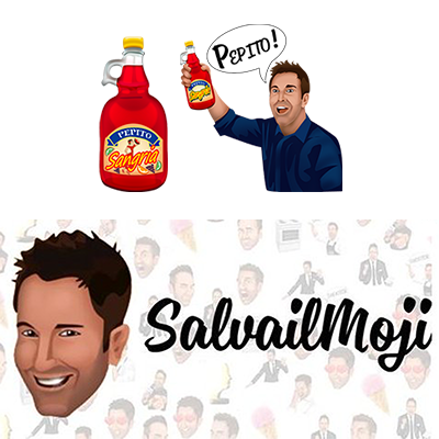 salvailmoji_pepito