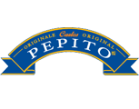 Sangria  Pepito