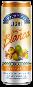 PepitoLight_Blanca_355mL_FR_small