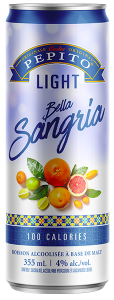 PepitoLight_Sangria_355mL_FR_small